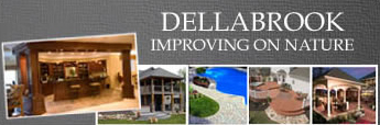 Dellabrook Improving
