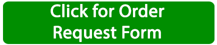 orderrequest-button